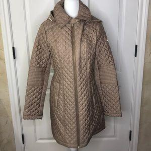Michael Kors Coat